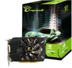 Manli GeForce GTX 750 Ti 2GB GDDR5 PCI-E (M-NGTX750TI/5R8HDD) Placa video