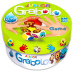Stragoo Grabolo Junior