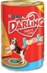 Darling Junior Chicken, Carrot & Vitamins 400g
