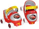 Cars Role copii Multisistem STAMP Cars, Marime 22 - 30 Role