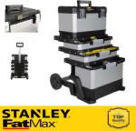 STANLEY FatMax Rolling (1-95-622)