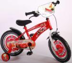 E & L Cycles Disney Cars 14