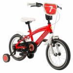 ATK bikes Ferrari 12