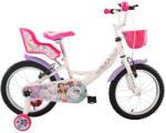 ATK bikes Violetta 12
