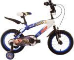 ATK bikes Motogp 14 Bicicleta