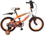 ATK bikes Motogp 16 Bicicleta