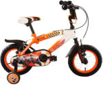 ATK bikes Motogp 12