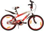ATK bikes Motogp 20