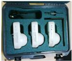 Xtralis Kit Demo Oxid Pentru Detectie Fum Xtralis Vkt-301 (vkt-301)