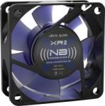 NOISEBLOCKER NB-BlackSilentFan XR-2 60x60x25mm
