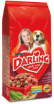 Darling Meat & Vegetables 15kg