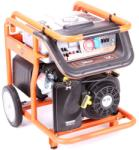 FuxTec FX-SG7500A Generator
