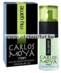 Carlos Moya My Game EDT 30ml