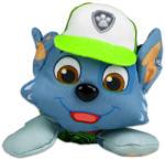 Spin Master Mancs Őrjárat - Rocky mini plüssfigura