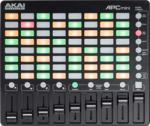 Akai Professional APC Mini Controler MIDI