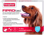 Beaphar Fiprotec Spot On M 10-20kg 134mg (3db)