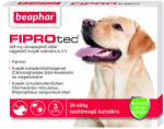 Beaphar Fiprotec Spot On L 20-40kg 268mg (3db)