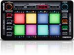 Reloop Neon Controler MIDI