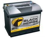 BLACK HORSE 80Аh 720EN