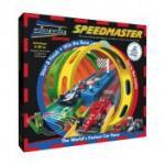 Lena Darda Speedmaster versenypálya (LENA-50146)