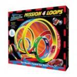 Lena Darda Mission 4 Loops autópálya (LENA-50145)