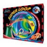 Lena Darda Super Loop autópálya (LENA-50151)