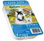 Naturdiet Chicken 390g
