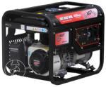AGT 3501 HSB GP TTL Generator
