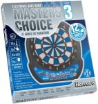 Harrows Masters Choice 3