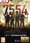 Ikaron 7554 Glorious Memories Revived (PC) Software - jocuri