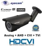 eyecam EC-AHDCVI4074