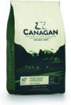 Canagan Grain Free Chicken 12kg