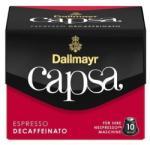 Dallmayr Espresso Decaffeinato 10