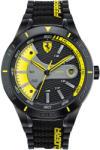 Ferrari 0830266 Ceas