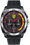 Ferrari 0830202 Ceas