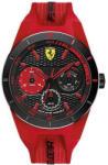 Ferrari 0830258 Ceas