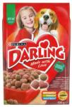 Darling Adult Meat & Vegetables 500g