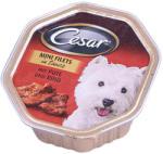 Cesar Turkey & Beef 24x150g