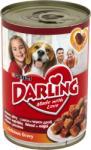 Darling Meat & Liver 1,2kg