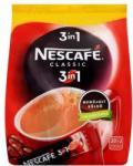 NESCAFÉ Classic 3in1, 22 x 18g