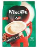 NESCAFÉ Strong 3in1, 20 x 18g
