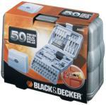 Black & Decker YALCA6988 Trusa unelte