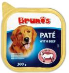 Brunos Paté - Beef 300g