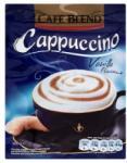 Café Blend Cappuccino Vanilla, instant, 100g