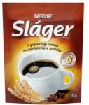 Nestlé Sláger, instant, 75g