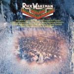 Rick Wakeman Journey To The Centre Of The Earth - livingmusic - 104,99 RON