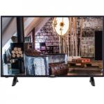 TELEFUNKEN T40FX275DLBPX Televizor LED, Televizor LCD