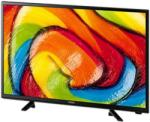 UTOK U32HD5 Televizor LED, Televizor LCD