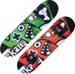 Nextreme Tribe Skateboard