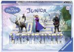 Ravensburger Labyrinth Junior - Disney Frozen (22314) Joc de societate